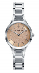 VICEROY WATCHES Hodinky VICEROY model Chic 471144-97