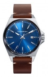 VICEROY WATCHES Hodinky VICEROY model Chic 471145-37