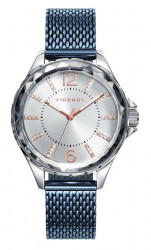 VICEROY WATCHES Hodinky VICEROY model Chic 471146-15