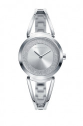 VICEROY WATCHES Hodinky VICEROY model Chic 471150-00