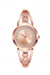 VICEROY WATCHES Hodinky VICEROY model Chic 471150-90