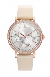 VICEROY WATCHES Hodinky VICEROY model Chic 471152-17