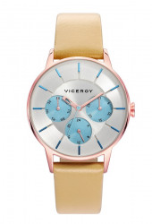 VICEROY WATCHES Hodinky VICEROY model Colours_CM 471162-17