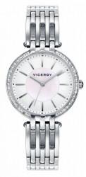 VICEROY WATCHES Hodinky VICEROY model Femme 471042-07