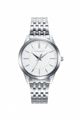 VICEROY WATCHES Hodinky VICEROY model GRAND 401072-07
