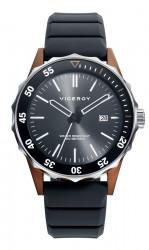 VICEROY WATCHES Hodinky VICEROY model Heat 471157-17