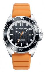 VICEROY WATCHES Hodinky VICEROY model Heat 471161-57