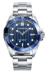 VICEROY WATCHES Hodinky VICEROY model Heat 471163-37