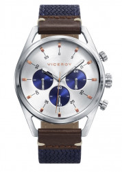 VICEROY WATCHES Hodinky VICEROY model Icon 42349-07