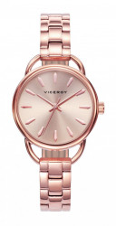 VICEROY WATCHES Hodinky VICEROY model Kiss 471094-97