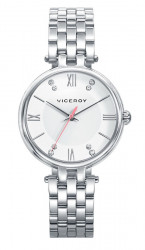 VICEROY WATCHES Hodinky VICEROY model Kiss_BM 461092-03