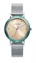 VICEROY WATCHES Hodinky VICEROY model Kiss_BM 471156-99