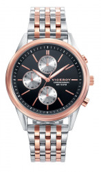 VICEROY WATCHES Hodinky VICEROY model Magnum 401123-57