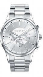 VICEROY WATCHES Hodinky VICEROY model Magnum 42333-17