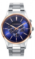 VICEROY WATCHES Hodinky VICEROY model Magnum 42333-37