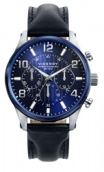 VICEROY WATCHES Hodinky VICEROY model Magnum 46739-35