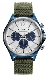 VICEROY WATCHES Hodinky VICEROY model Magnum 471109-05