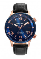 VICEROY WATCHES Hodinky VICEROY model Magnum 471153-33