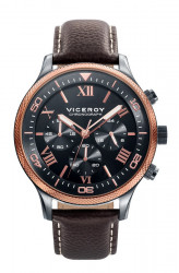 VICEROY WATCHES Hodinky VICEROY model Magnum 471155-53