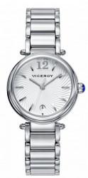 VICEROY WATCHES Hodinky VICEROY model Penélope Cruz 471054-85