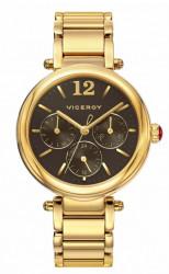 VICEROY WATCHES Hodinky VICEROY model Penélope Cruz 471056-45