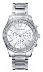 VICEROY WATCHES Hodinky VICEROY model Women 40848-85