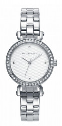 VICEROY WATCHES Hodinky VICEROY model Women 40912-07