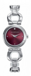 VICEROY WATCHES Hodinky VICEROY model Women 42208-40