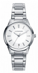 VICEROY WATCHES Hodinky VICEROY model Women 461028-07