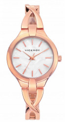 VICEROY WATCHES Hodinky VICEROY model WOMEN 461030-97