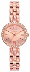 VICEROY WATCHES Hodinky VICEROY model WOMEN 461032-93