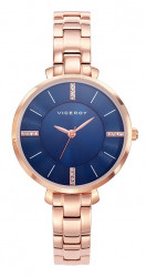 VICEROY WATCHES Hodinky VICEROY model Women 471062-37