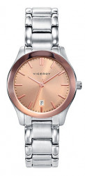 VICEROY WATCHES Hodinky VICEROY model Women 471066-97