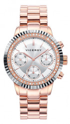 VICEROY WATCHES Hodinky VICEROY model Women 471068-17