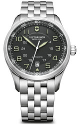Victorinox Mod. AirBoss Mechanical