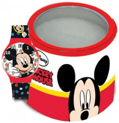 WALT DISNEY KID WATCH Mod. MICKEY Mod. 561975