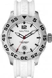 NAUTICA WATCH Mod. BFD 100