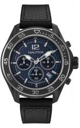 NAUTICA WATCH Mod. NMX 1600
