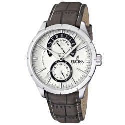 FESTINA WATCHES Mod. F16573/2