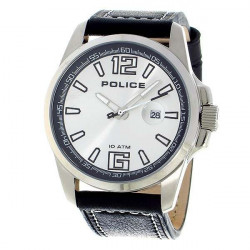 POLICE WATCHES Mod. P13770JS04