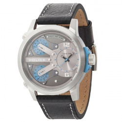 POLICE WATCHES Mod. P14538JS04A