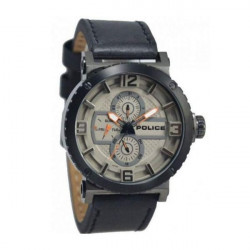 POLICE WATCHES Mod. P14748JSUB61