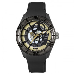 WATX&COLORS WATCHES Mod. RWA1900