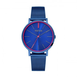 WATX&COLORS WATCHES Mod. WXCA3026