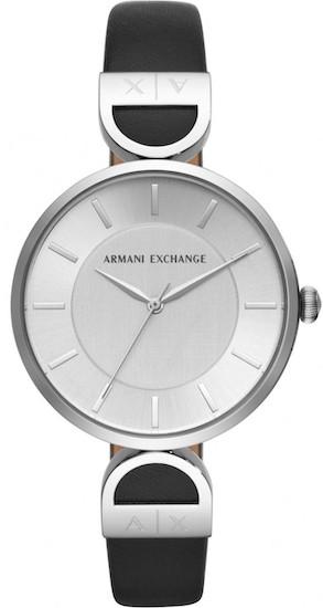 A X ARMANI EXCHANGE ARMANI EXCHANGE Mod. AX5323