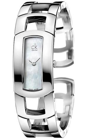 CK CALVIN KLEIN CALVIN KLEIN WATCH Mod. DRESS
