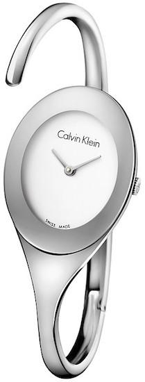CK CALVIN KLEIN CALVIN KLEIN WATCH Mod. EMBRACE