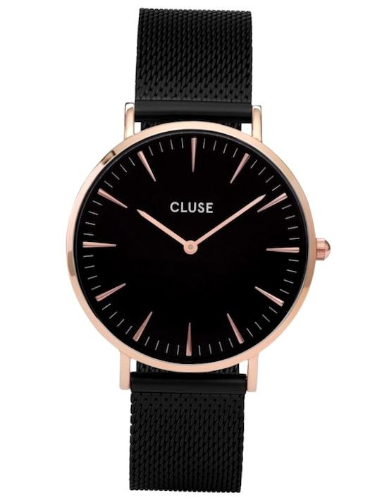 CLUSE WATCHES Mod. CL18034