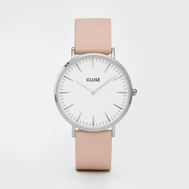 CLUSE WATCHES Mod. CL18231