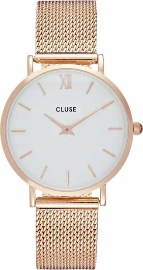 CLUSE WATCHES Mod. CL30013